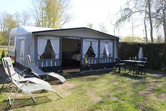 Hébergement à Dierhagen