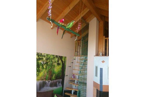 Casa vacanze in Remptendorf - immagine 1