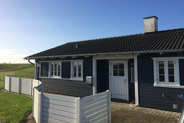 Maison de vacances à Løjt - Image 1