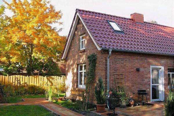 Casa vacanze in Prerow - immagine 1