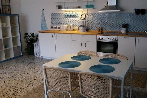 Appartamento in Hohenfelde - immagine 1