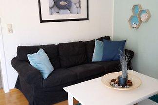 Appartamento in Hohenfelde