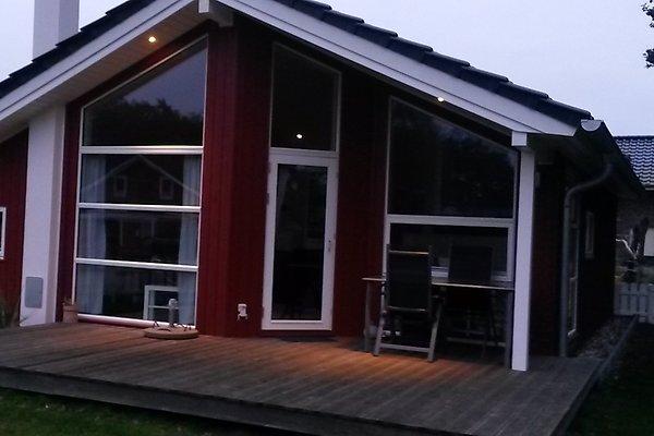 haus s dstrand ferienhaus in d mmer mieten. Black Bedroom Furniture Sets. Home Design Ideas