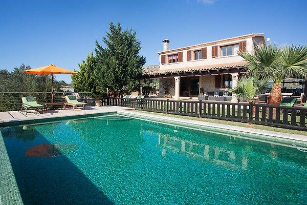 Maison de vacances à Alcudia - Image 1