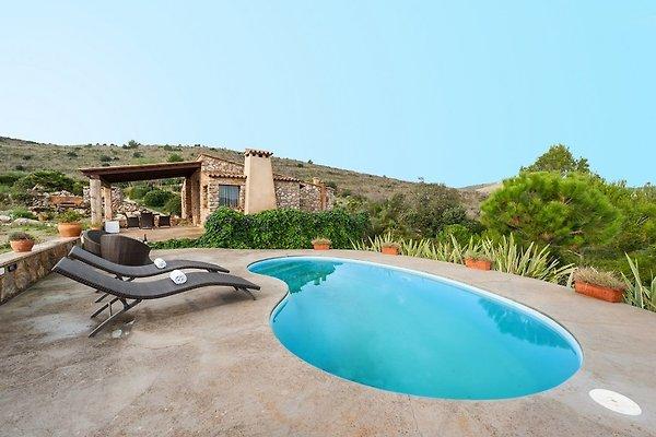Casa vacanze in Arta - immagine 1