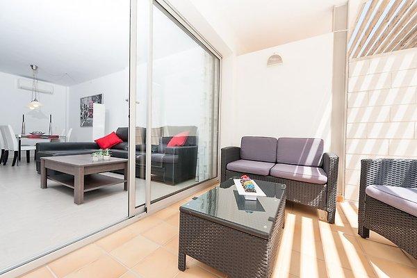 Appartement à Colonia deSant Pere - Image 1