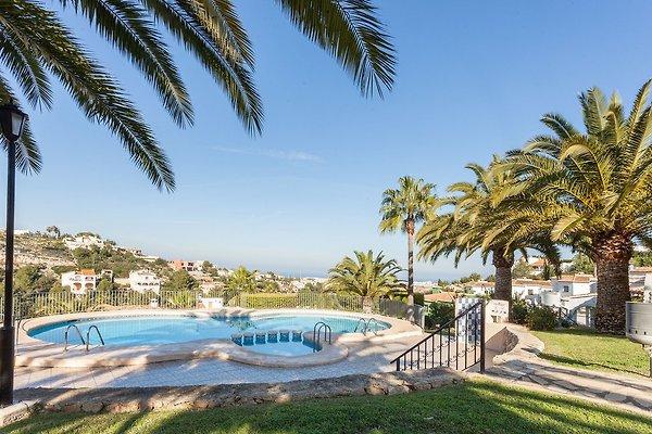 Casa vacanze in Denia - immagine 1