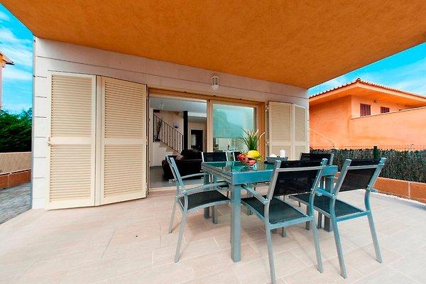 Maison de vacances à Port d`Alcúdia - Image 1