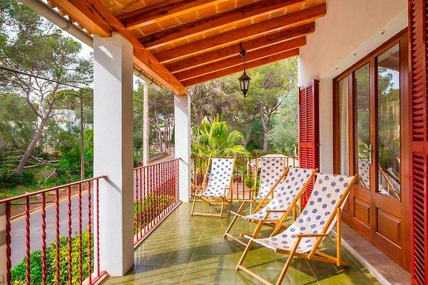 Appartamento in Portopetro - immagine 1