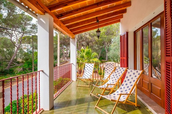 Appartement à Portopetro - Image 1