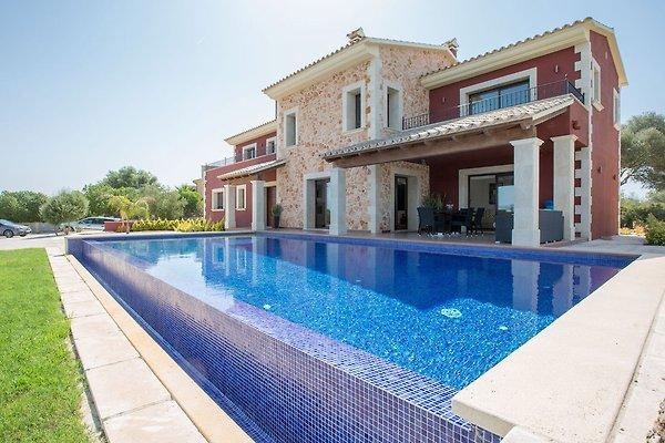 Casa vacanze in Palma de Mallorca - immagine 1