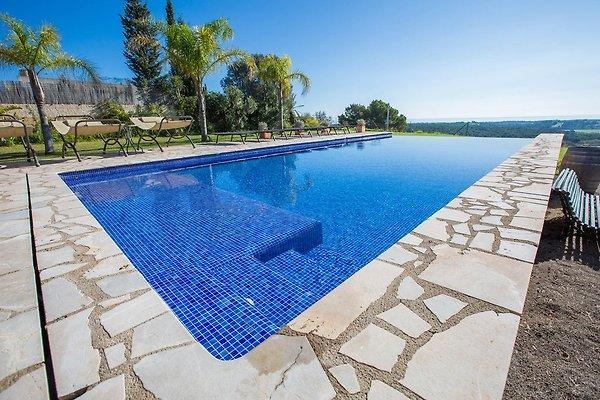 Casa vacanze in Cala Murada - immagine 1