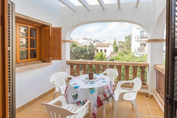 Appartamento in Cala Millor - immagine 1