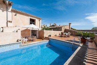 Casa vacanze in Sencelles