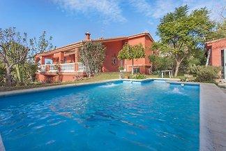 Maison de vacances à Cullera