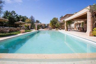 Casa vacanze in Campos