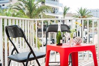 Appartamento in Can Picafort