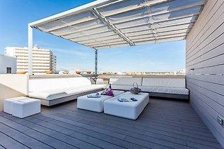 Appartement à Colonia deSant Jordi