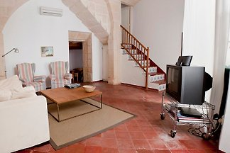 Casa vacanze in Ciutadella