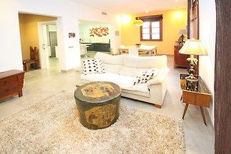Maison de vacances à Palma de Mallorca