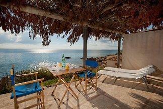 Casa vacanze in S`Estanyol