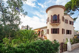 Casa vacanze in Cala Millor