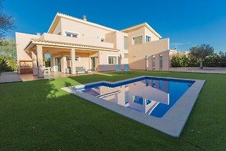 Casa vacanze in Sa Ràpita