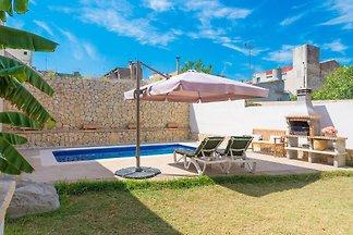 Maison de vacances à Inca