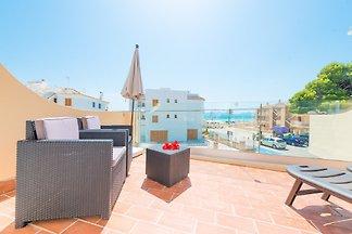 Appartamento in Port d`Alcúdia