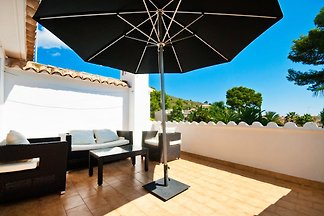 Casa vacanze in Alcudia