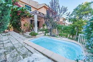Casa vacanze in Palma de Mallorca
