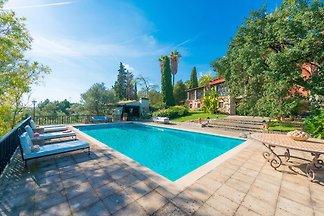 Casa vacanze in Lloseta