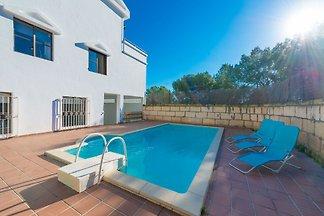 Casa vacanze in Illetas