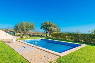 Casa vacanze in Calonge