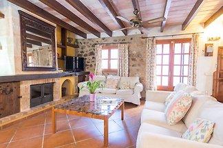 Casa vacanze in Andratx