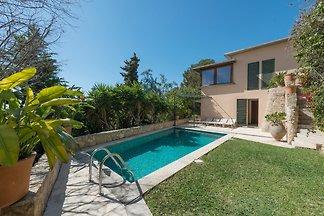 Maison de vacances à Genova
