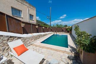 Maison de vacances à Caimari