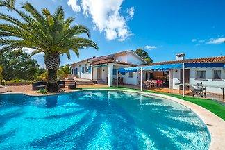 Casa vacanze in Manacor