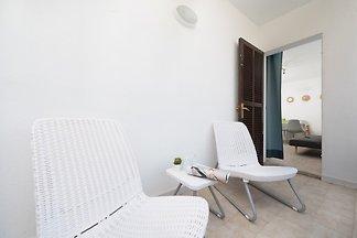 Appartement Vacances avec la famille Alcudia