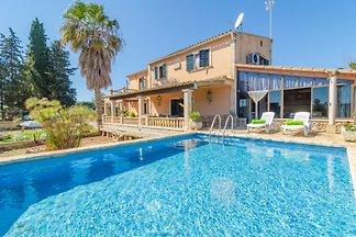 Vakantiehuis in Muro