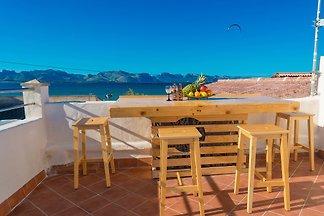 Kuća za odmor Dopust za oporavak Alcudia
