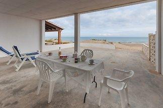 Casa vacanze in Oliva