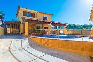 Maison de vacances à Paguera