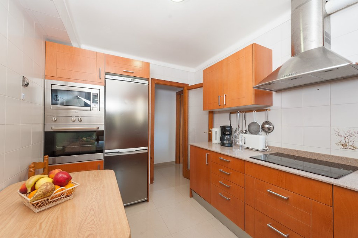 club nautic ferienwohnung in santa ponsa mieten. Black Bedroom Furniture Sets. Home Design Ideas