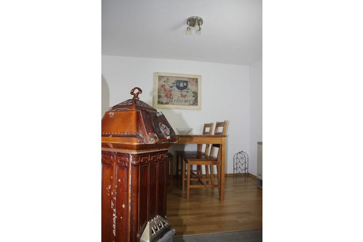 Vogesenblick in Alleinlage - Ferienhaus in Offenburg mieten