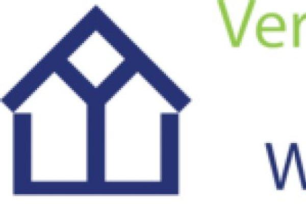 V. Vermietungsservice Winterberg