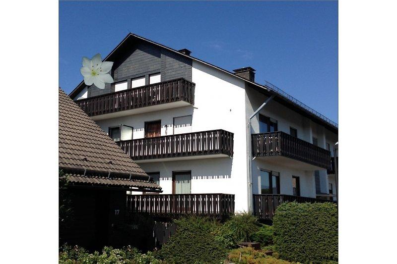 Apartamento en Winterberg - imágen 2