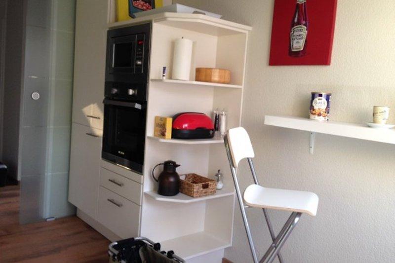 fewo siebenstern ferienwohnung in winterberg mieten. Black Bedroom Furniture Sets. Home Design Ideas
