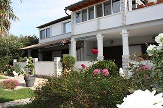 Maison de vacances à Acharavi