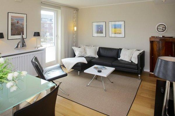 Appartement à Westerland - Image 1
